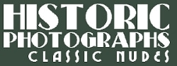 Historic Photographs promo codes