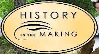 History in the Making promo codes