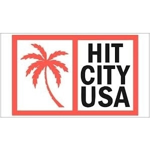 Hit City U.S.A. promo codes