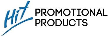 Hit Promotion Products promo codes