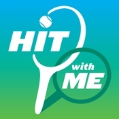 Hit with me promo codes