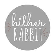 Hither Rabbit promo codes