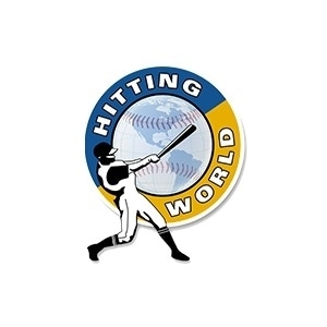 HittingWorld promo codes