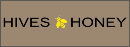 Hives and Honey promo codes