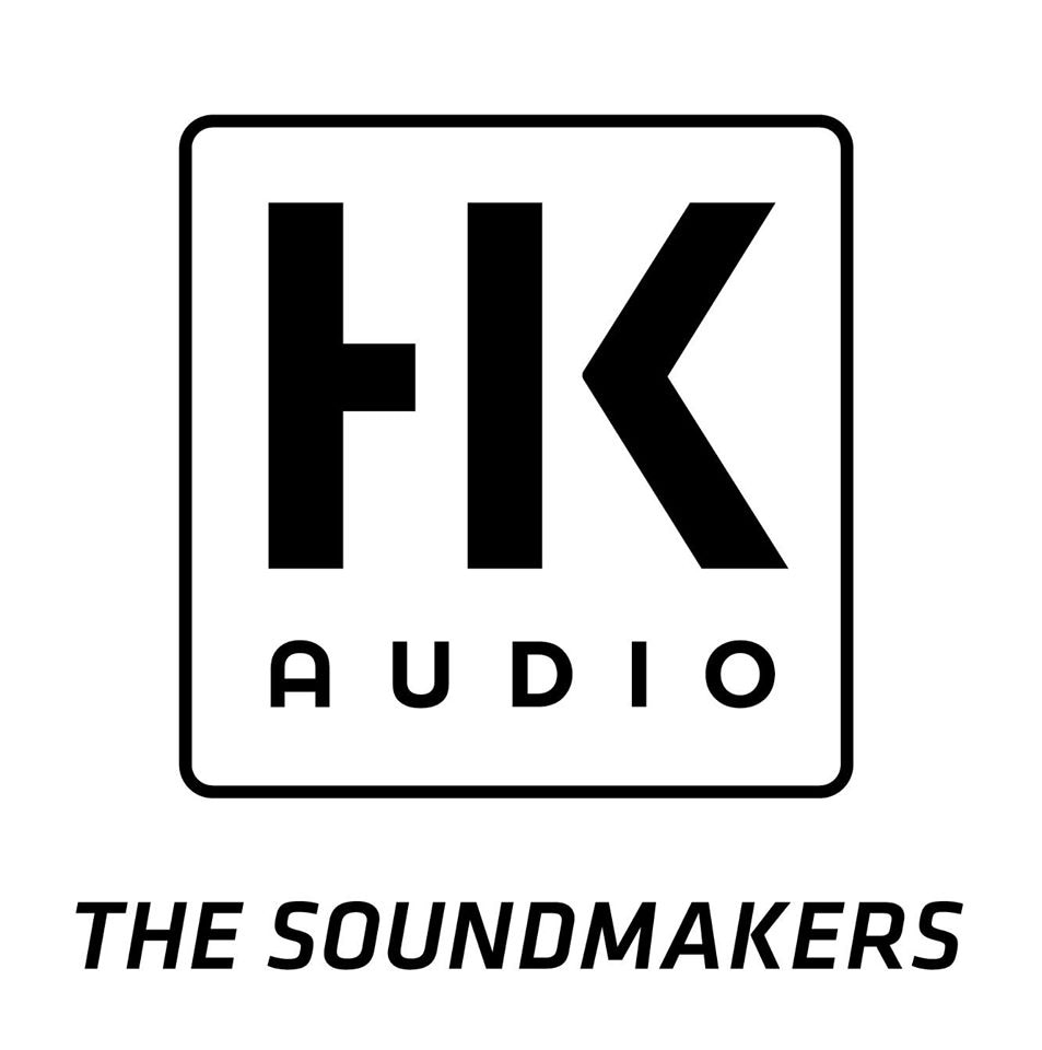HK Audio promo codes