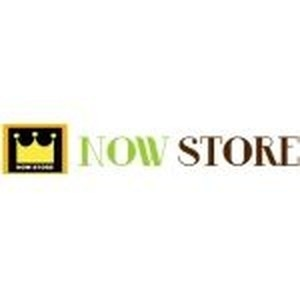 HK Now Store promo codes