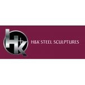 HK Steel Sculptures promo codes