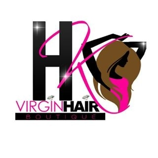 HK Virgin Hair promo codes