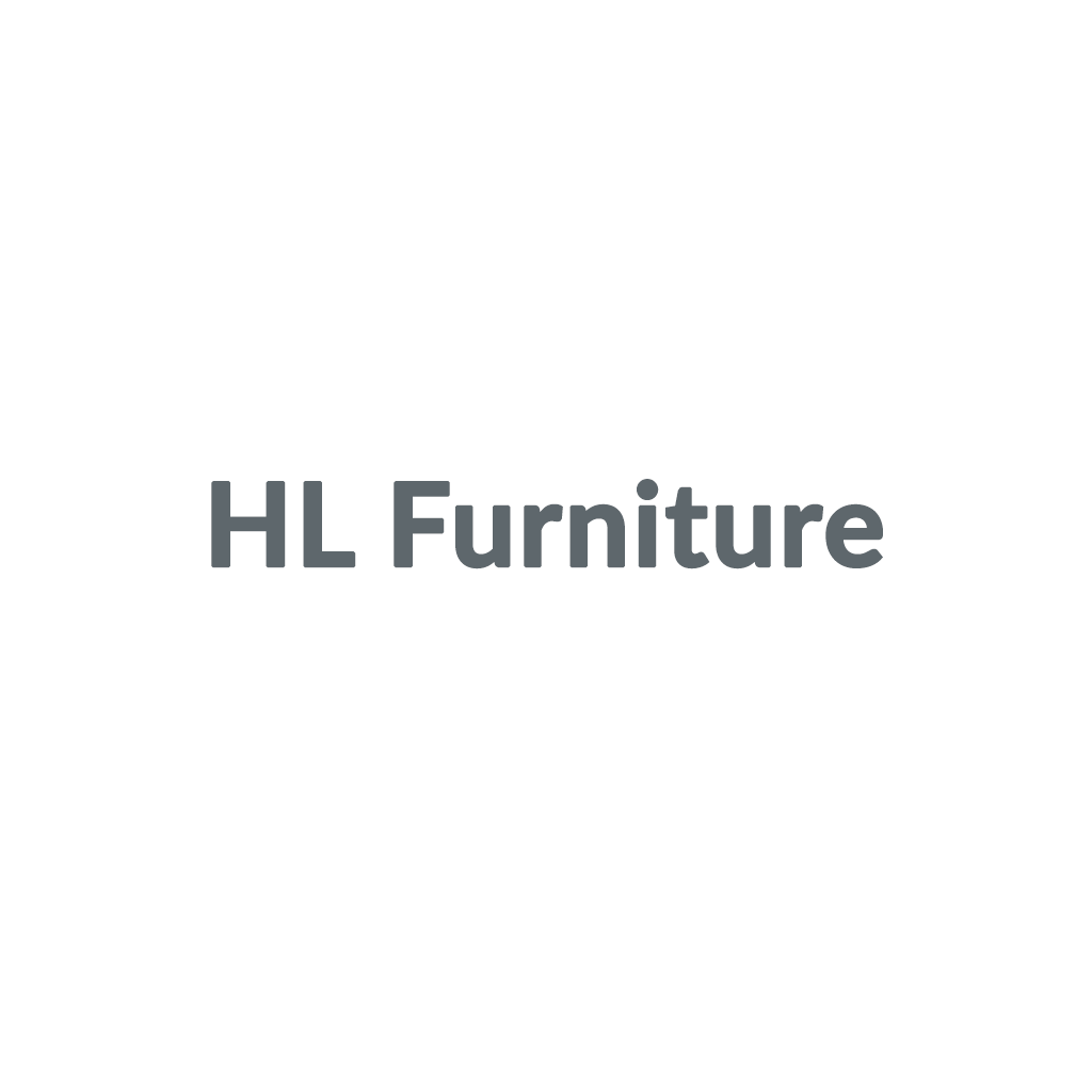 HL Furniture promo codes