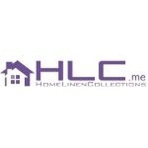 HLC.ME promo codes