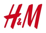 Go to H&M store page