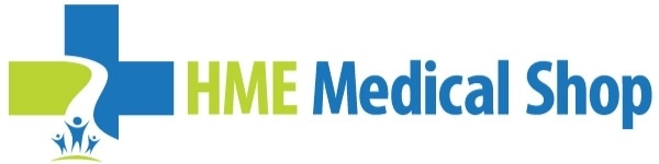HME Medical Shop promo codes