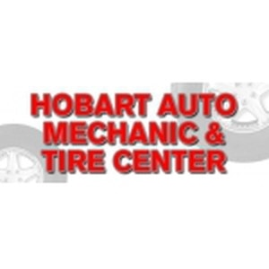Hobart Auto Center promo codes