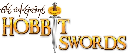 Hobbit Swords promo codes