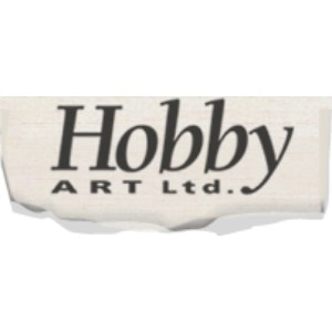 Hobby Art Ltd. promo codes
