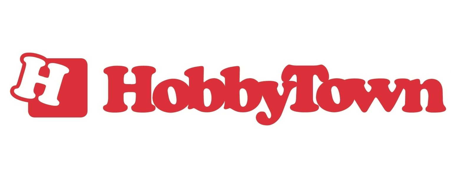 HobbyTown promo codes