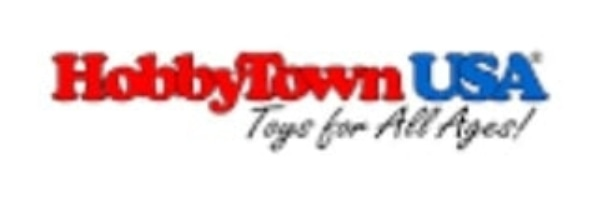 Hobbytown coupons