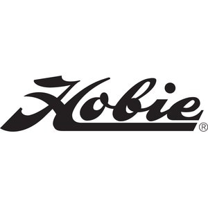 Shop hobiepolarized.com