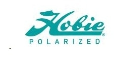Hobie Polarized promo codes