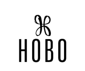 Hobo Bags promo codes