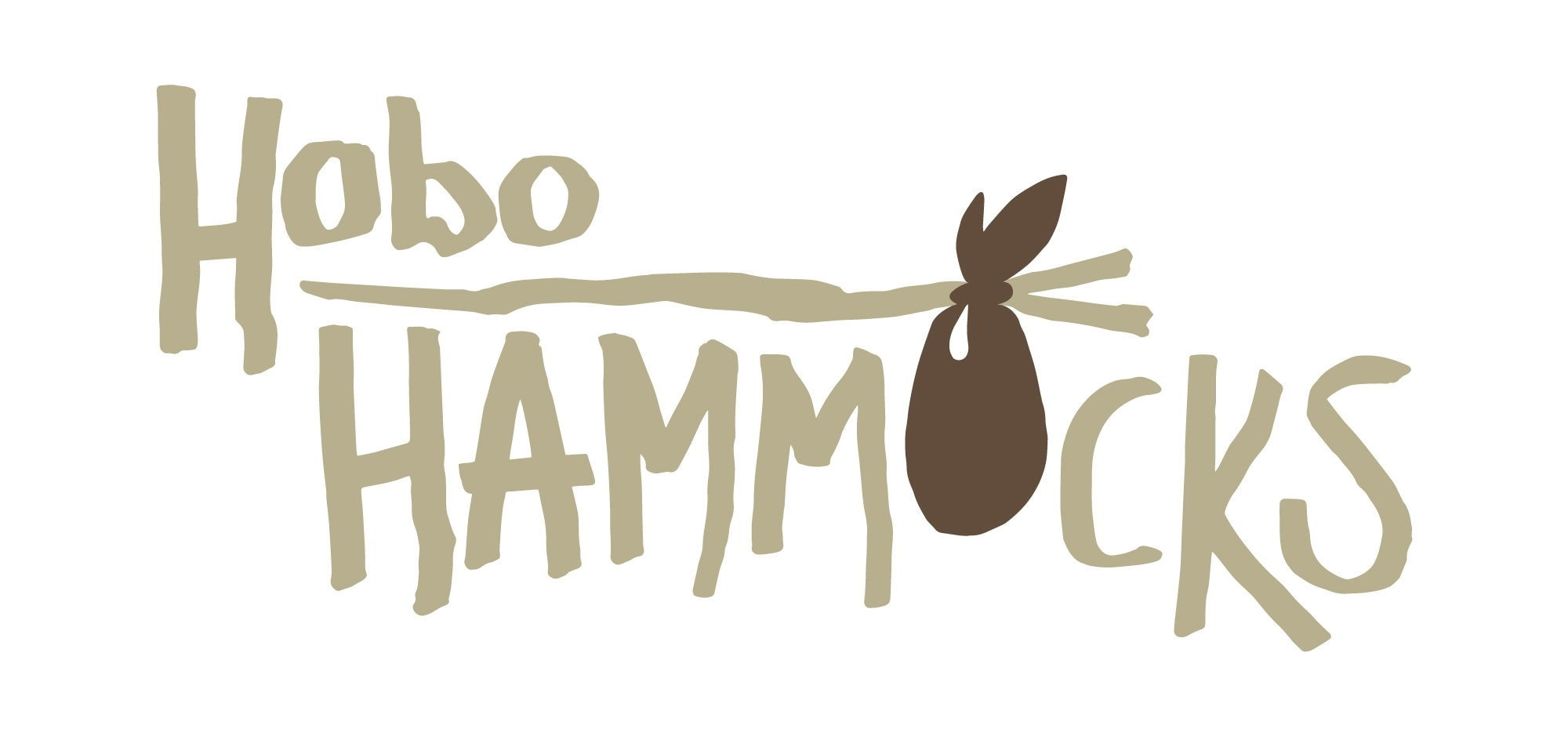 Hobo Hammocks promo codes