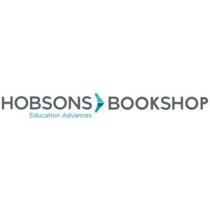Hobsons Bookshop promo codes