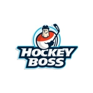 Hockey Boss promo codes