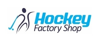 Hockey Factory Shop UK promo codes