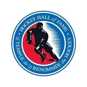 Hockey Hall of Fame promo codes