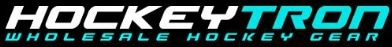 Hockey tron promo codes