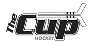 The Hockey Cup promo codes