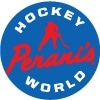 Hockey World promo codes