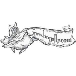 Hogs Fly promo codes
