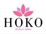 Hoko Active Wear promo code