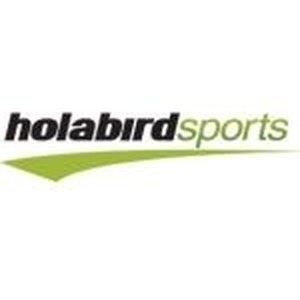 Holabird Sports promo codes