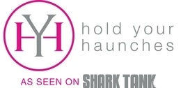 Hold your Haunches promo codes