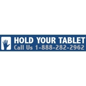 Hold Your Tablet promo codes
