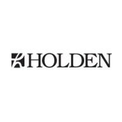 30% Off Holden Outerwear Coupon Code (Verified Aug '19