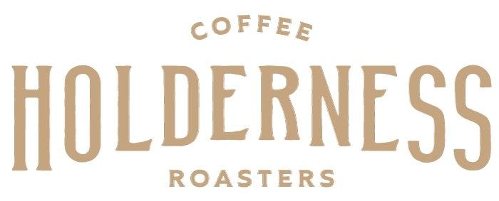 Holderness Coffee promo codes