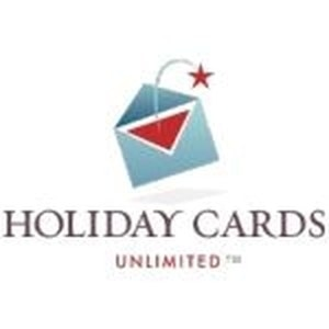 Holiday Cards Unlimited promo codes