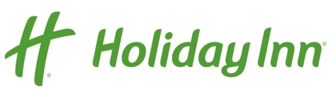 Holiday Inn promo codes