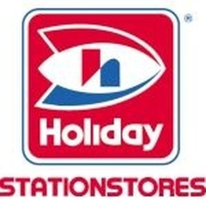 Shop holidaystationstores.com