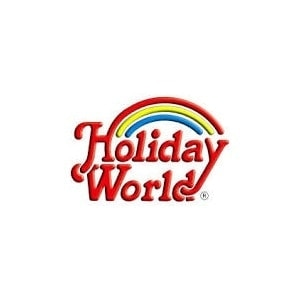 Holiday World promo codes