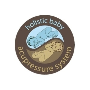 Holistic Baby Sleep System