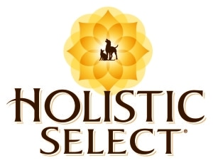 Holistic Select promo codes