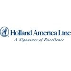 Holland America Cruise Line promo codes