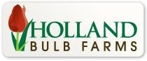 Holland Bulb Farms promo codes