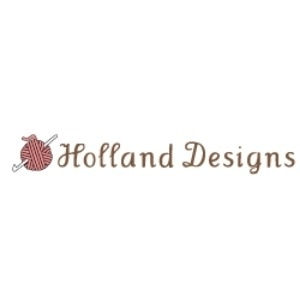 Holland Designs promo codes