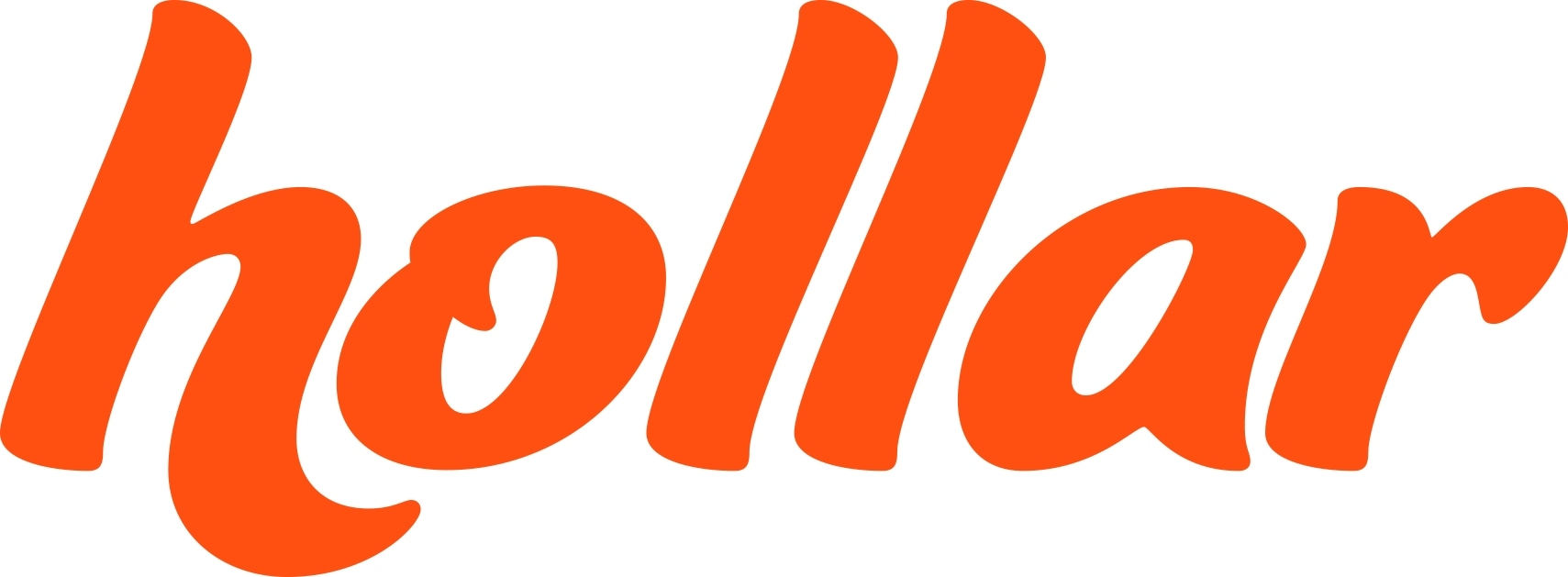 Hollar.com Coupons