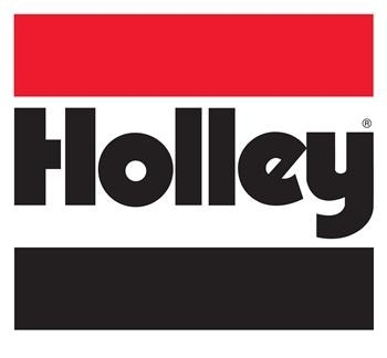 Holley promo codes